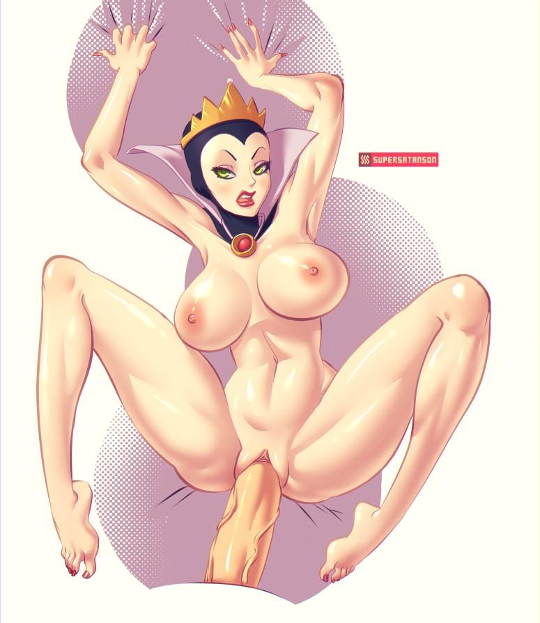 marceline nude the vampire queen Pokemon sun and moon male swimmer