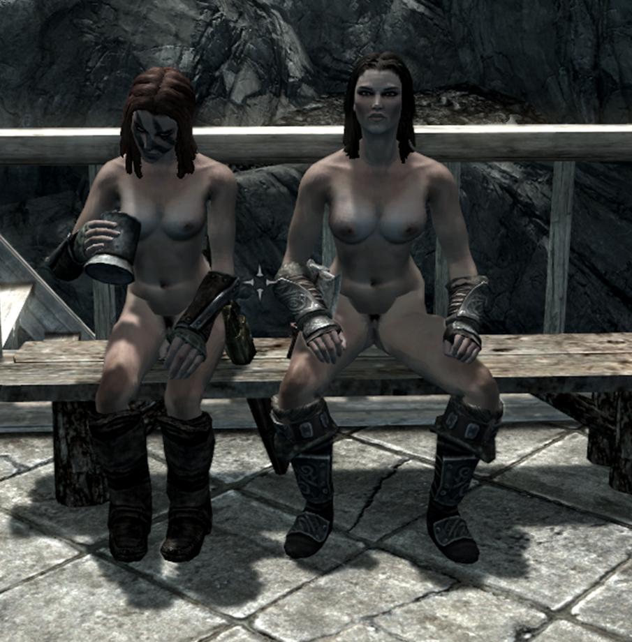huntress royale hilda the realm World of warcraft rape hentai