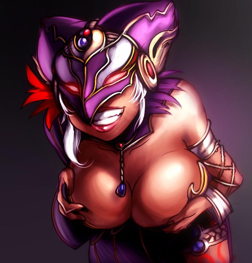 fi hentai zelda of legend Kono subarashii sekai ni shukufuku darkness