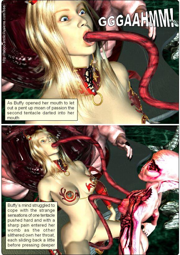 slayer vampire buffy the Shark dating simulator xl nsfw