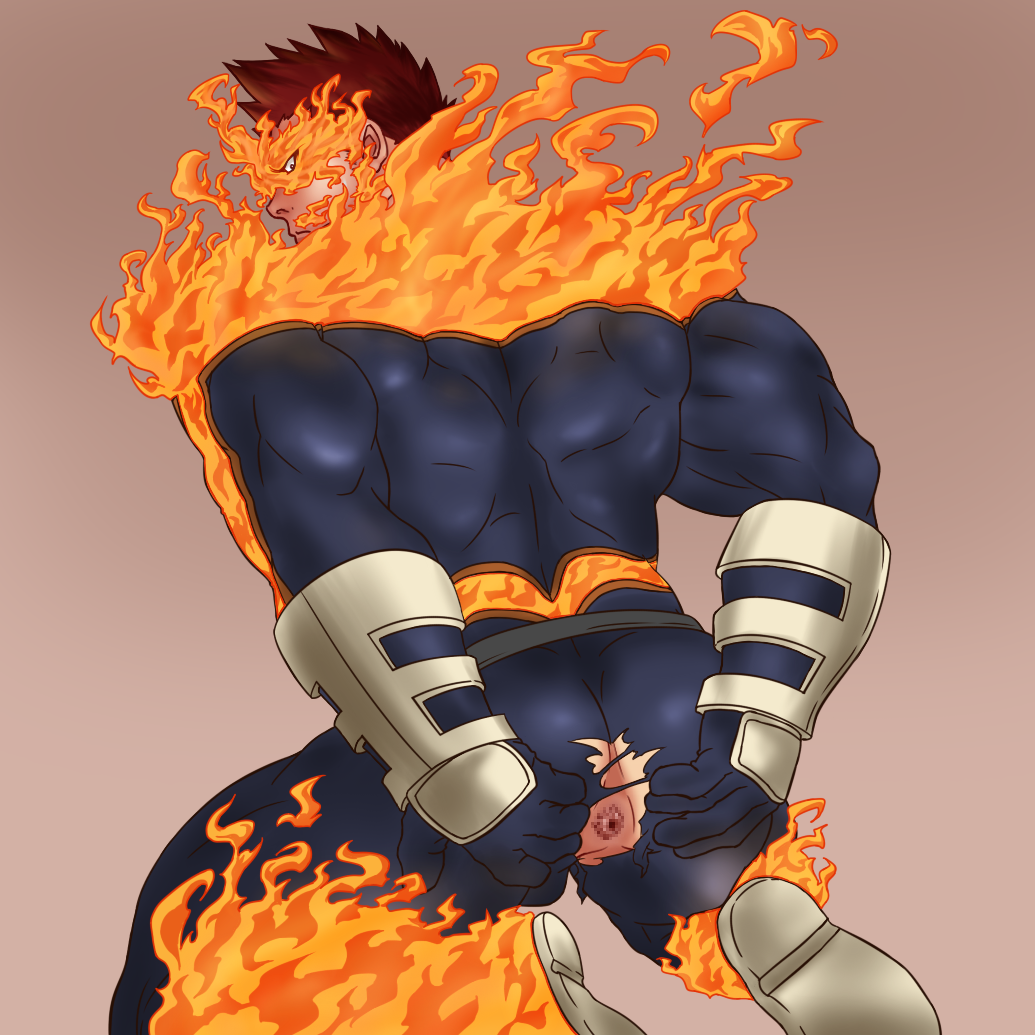 deku academia hero fanart my Dragon age origins desire demon