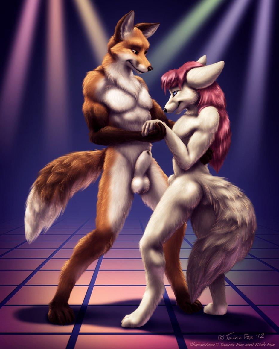 dance no seirei fianna blade tsukai Wreck it ralph and vanellope sex