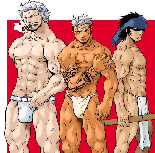 kara 2-kai futtekita!? joshiochi!: ga onnanoko Heroes of newerth hero list