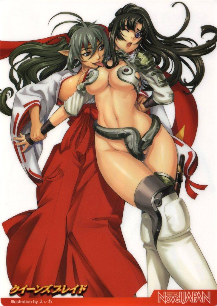 blood epic karin 7 blade League of legends thresh lantern
