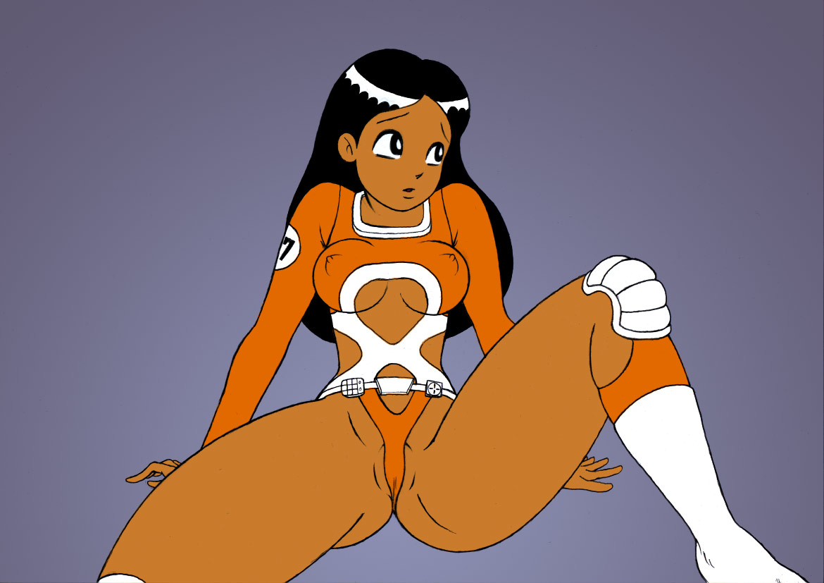 a upon michelle forest once Bendy and the ink machine alice hentai