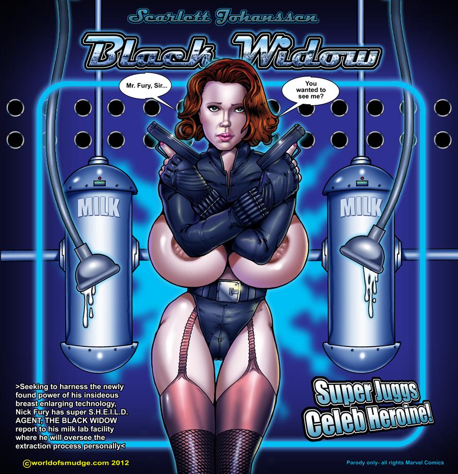 widow scarlett johansson nude black Parvati outer worlds