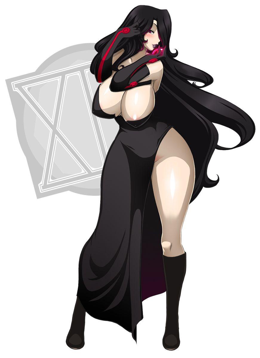 lust alchemist) (fullmetal Inkling boy x inkling girl
