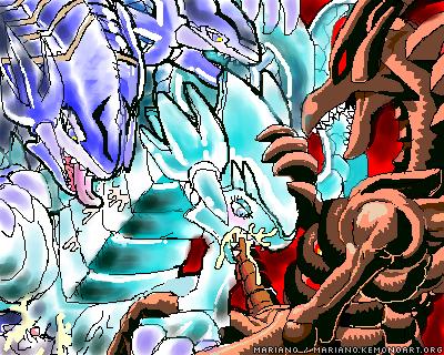 white dragon eyes blue Dark souls 3 fire keeper hentai