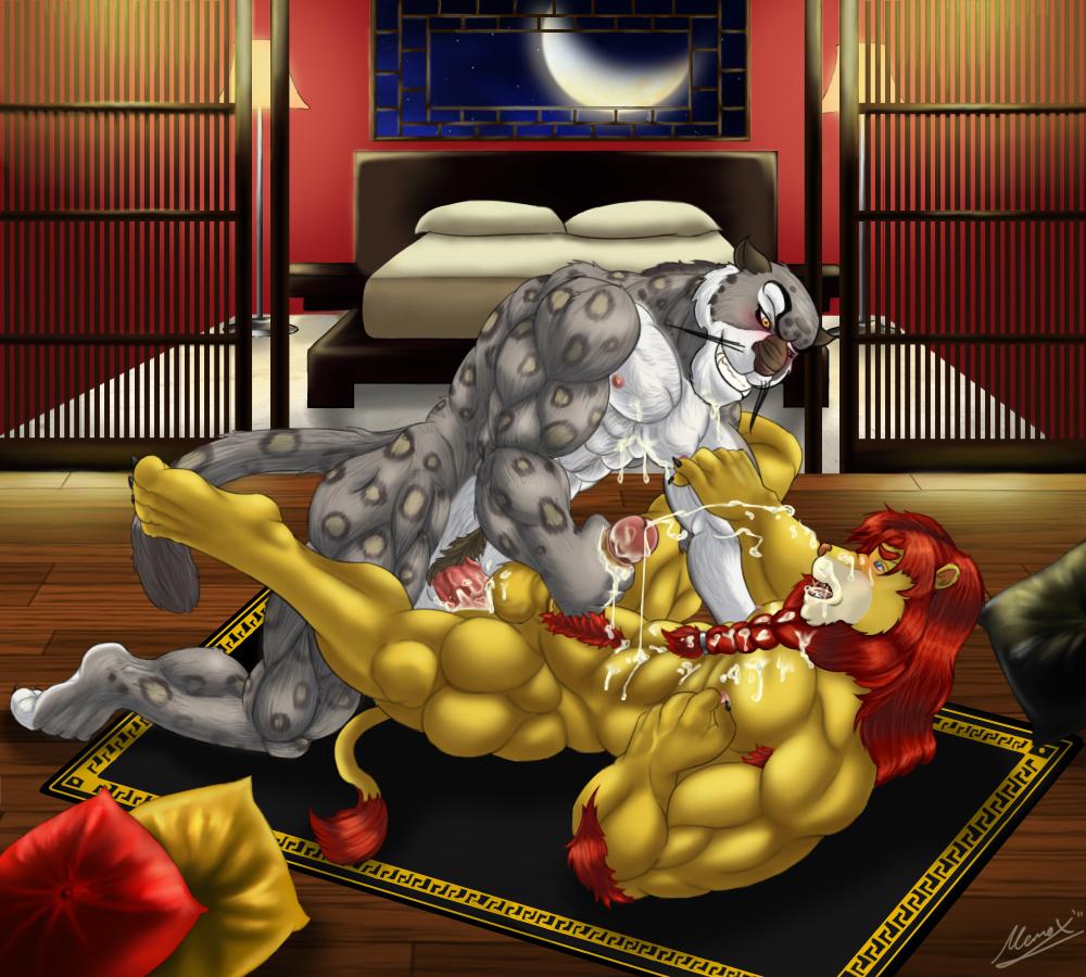naked tigress panda kung fu Star wars rebels porn pics