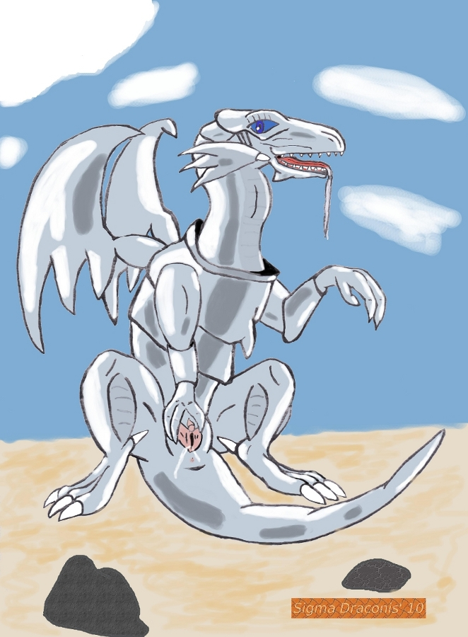 white dragon blue eyes Who killed roger rabbit nudity