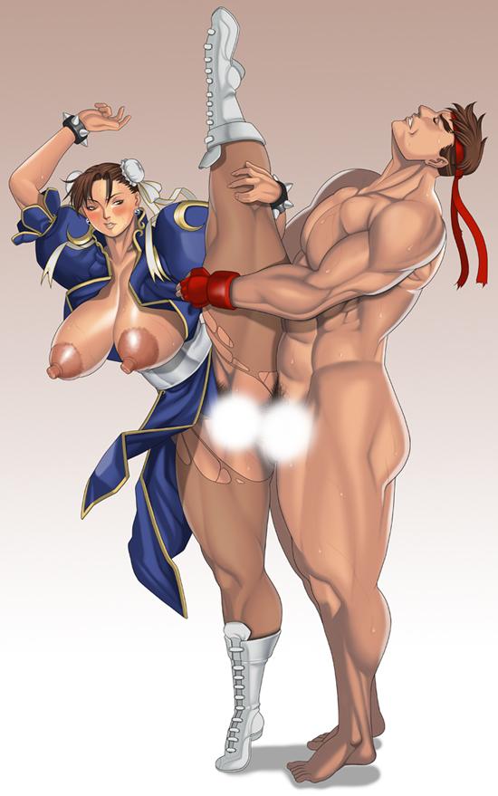 street nude mod 4 fighter Mary jane watson porn comic