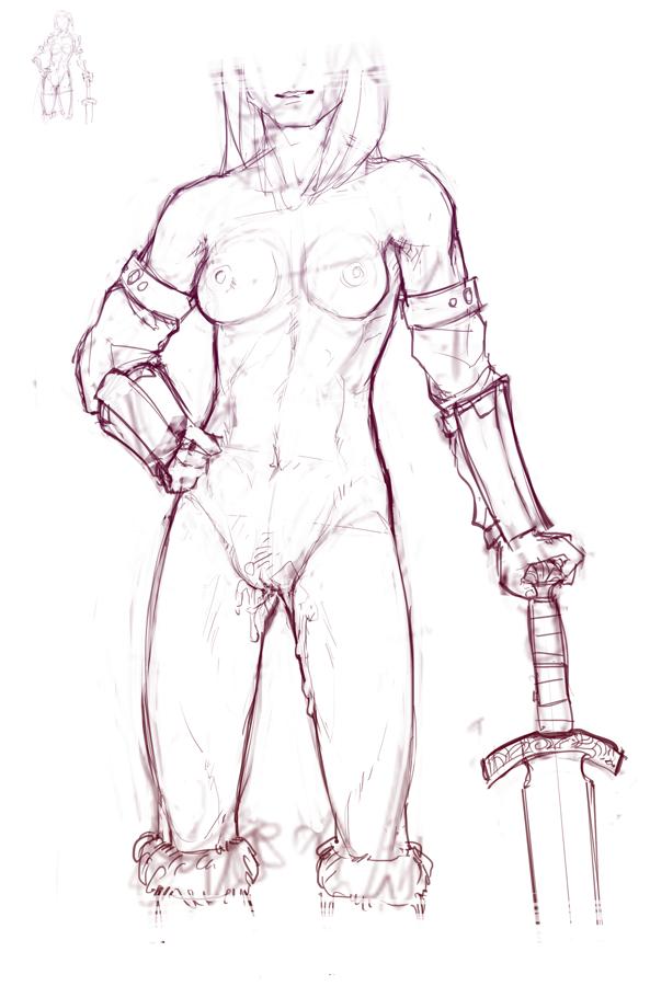 royale realm huntress hilda the How to get excalibur warframe
