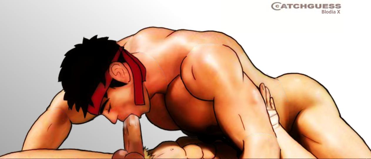 street mod 4 nude fighter Ash ketchum in his underwear
