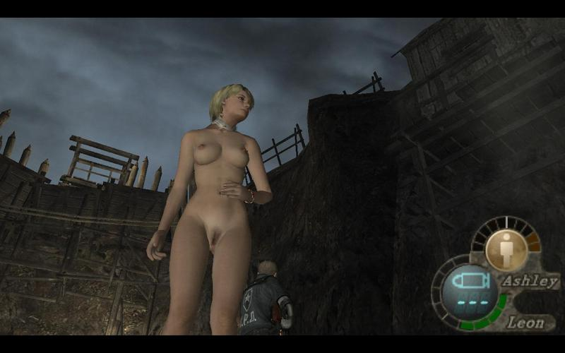 4 fallout cait nude mod Fosters home for imaginary friends coco