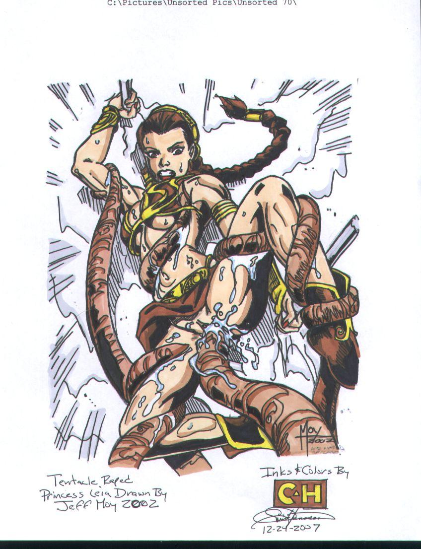 leia metal wardrobe princess malfunction bikini League of legends emotes list