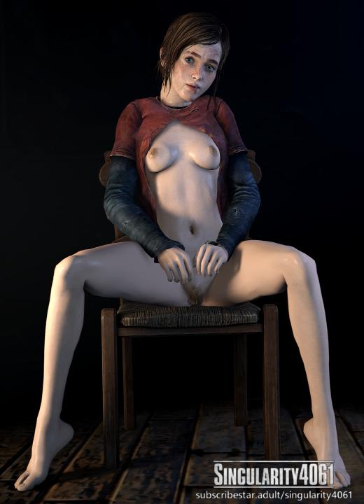 the gifs us of last sarah sex comic Jouzu no takagi-san