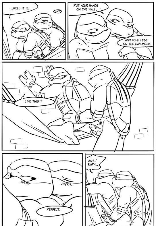 mutant turtles 2003 april ninja teenage Minecraft the end ender dragon vs steve