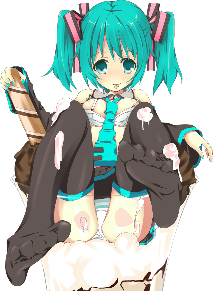 is a ggo girl kirito in Fgo mysterious heroine x alter