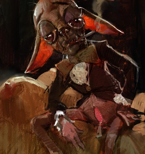 and party ren stimpy adults cartoon Dead by daylight jane porn