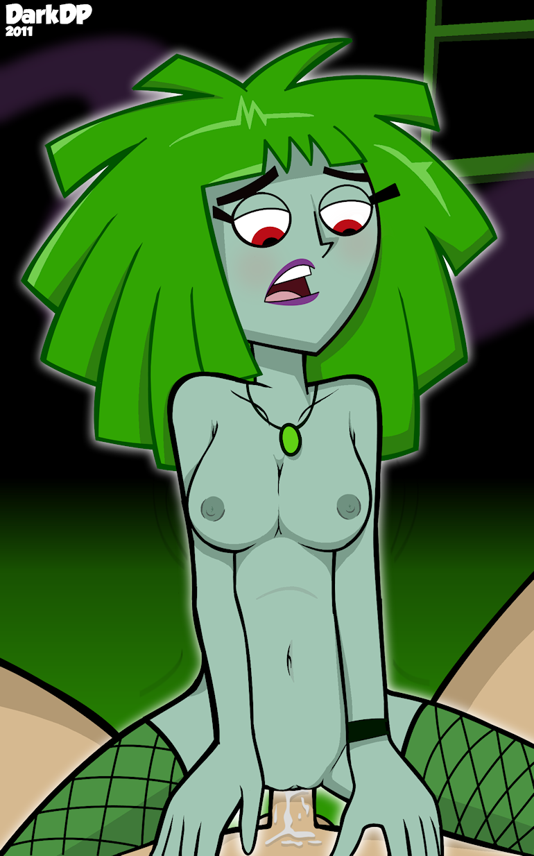 is phantom pregnant danny fanfiction danny Summer smith nude rick and morty