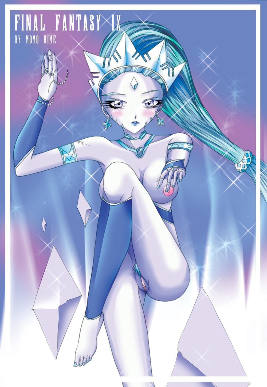 fantasy sisters magus 10 final Gargantia on the verdurous planet amy dance
