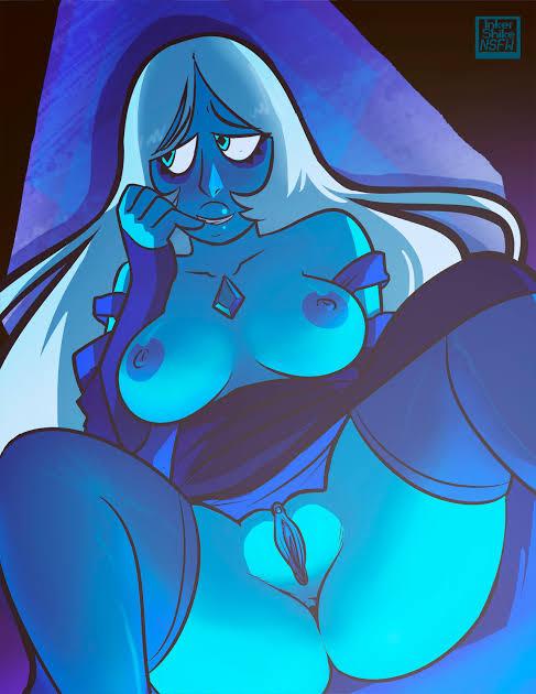 steven yellow diamond diamond blue universe and Breath of the wild muzu