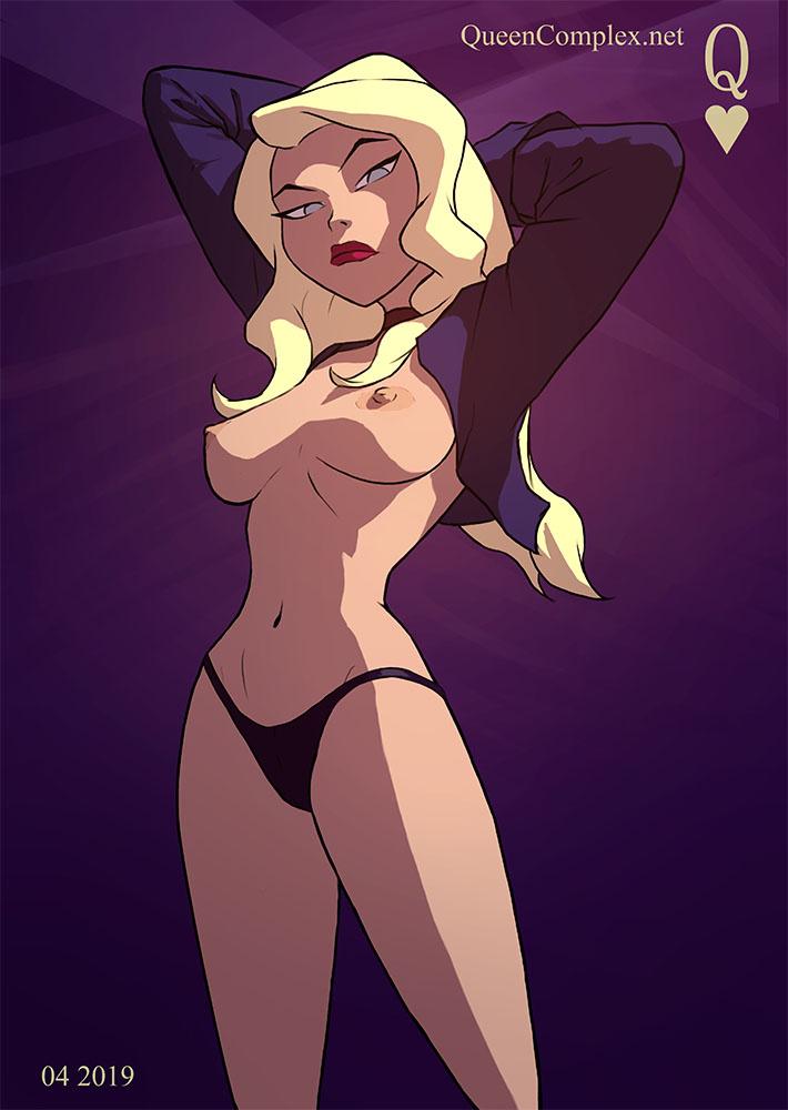artwork of naked heroines super Warframe how to get banshee