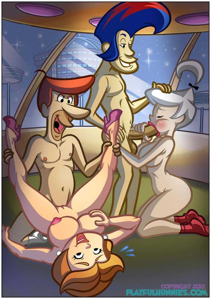 judy and nick having sex Fire emblem chrom and lucina