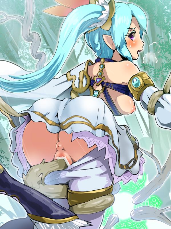 legend 63 of zelda rule Dragon ball gt oceanus shenron