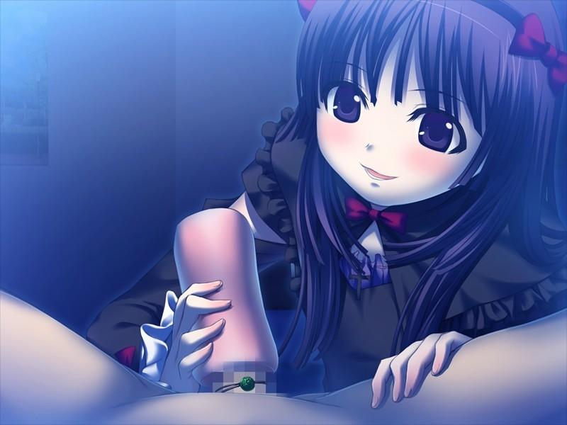onii-chan nanka janain ne! no dakara koto zenzen suki Pics of toy chica fnaf