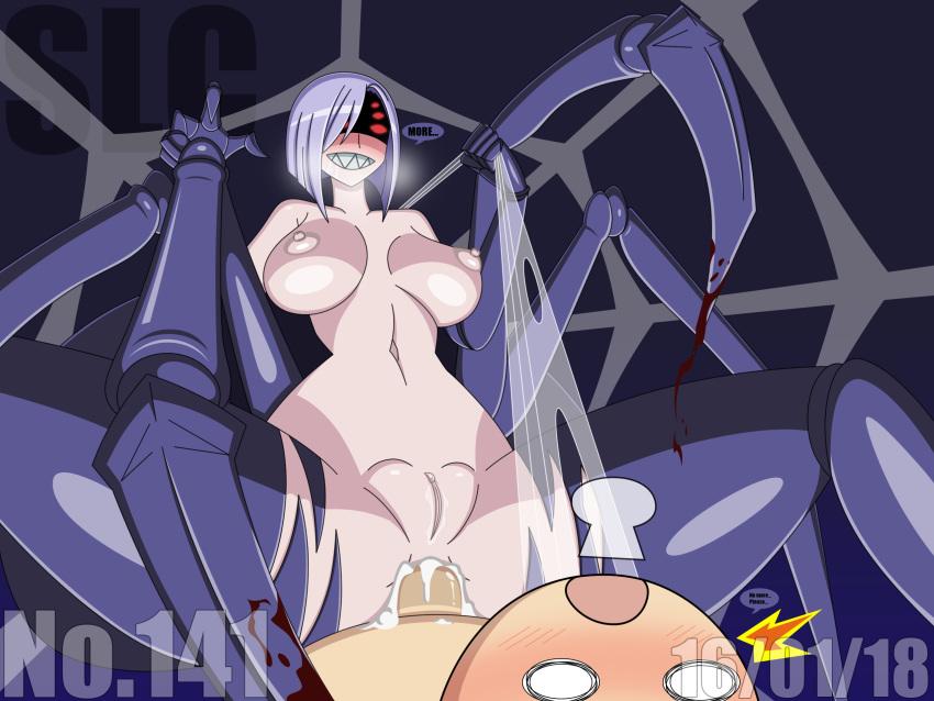 no iru machi kimi sex April o'neil hentai best art