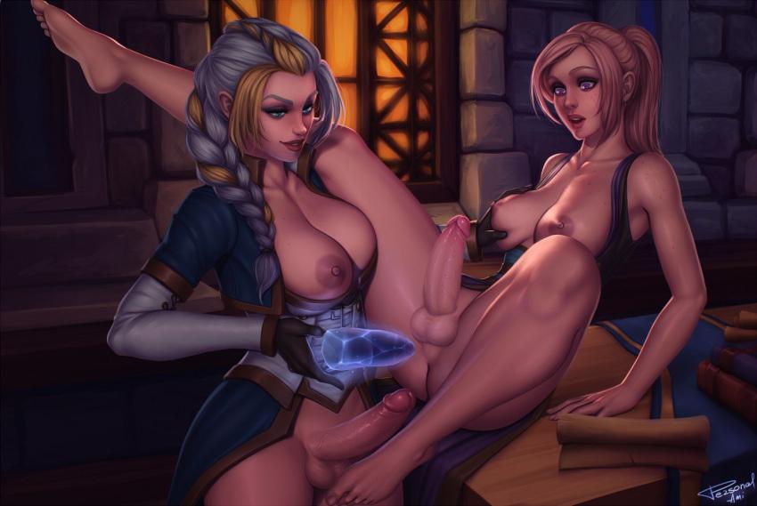 female draenei of warcraft world Spitter left 4 dead 2