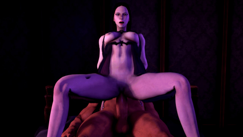 gears war nude anya of King of the hill porn minh