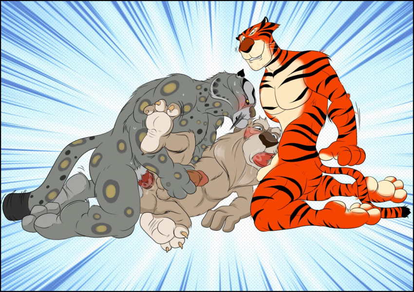 fu panda tigress kung naked Rainbow dash pregnant giving birth