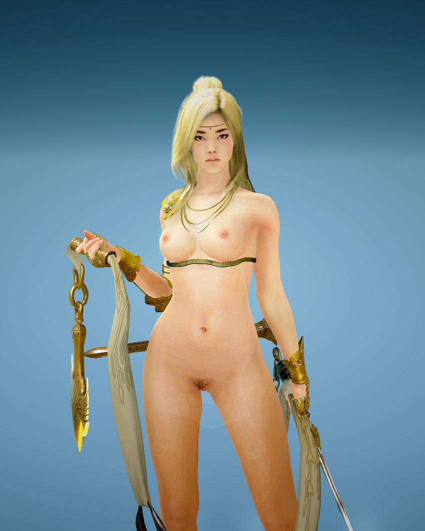 desert nude online porn black Pat and jen sex mod
