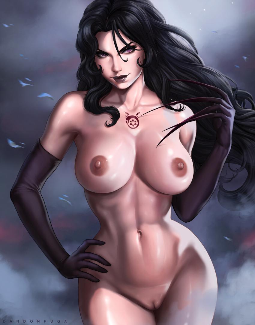 (fullmetal lust alchemist) Star vs the forces of evil naked comic