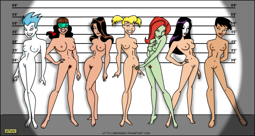 nude catwoman harley and quinn Far cry 3