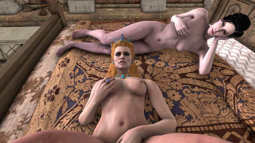 the henrietta 3 witcher anna Left for dead witch porn