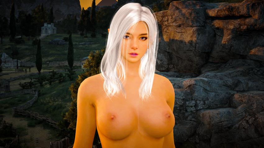 porn online desert nude black League of legends pink hair
