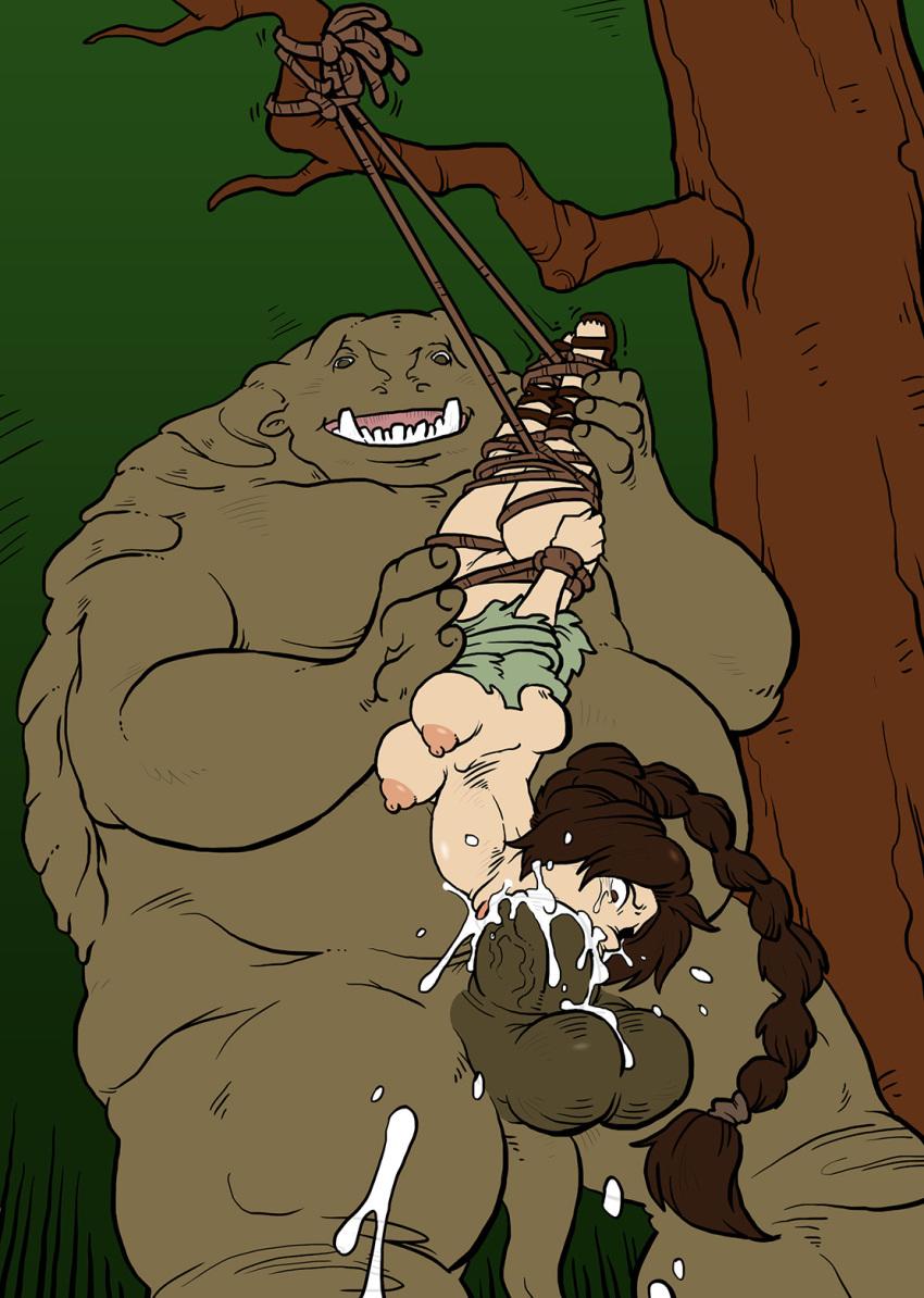 legend of queen the opala 2 Monster hunter world nargacuga armor