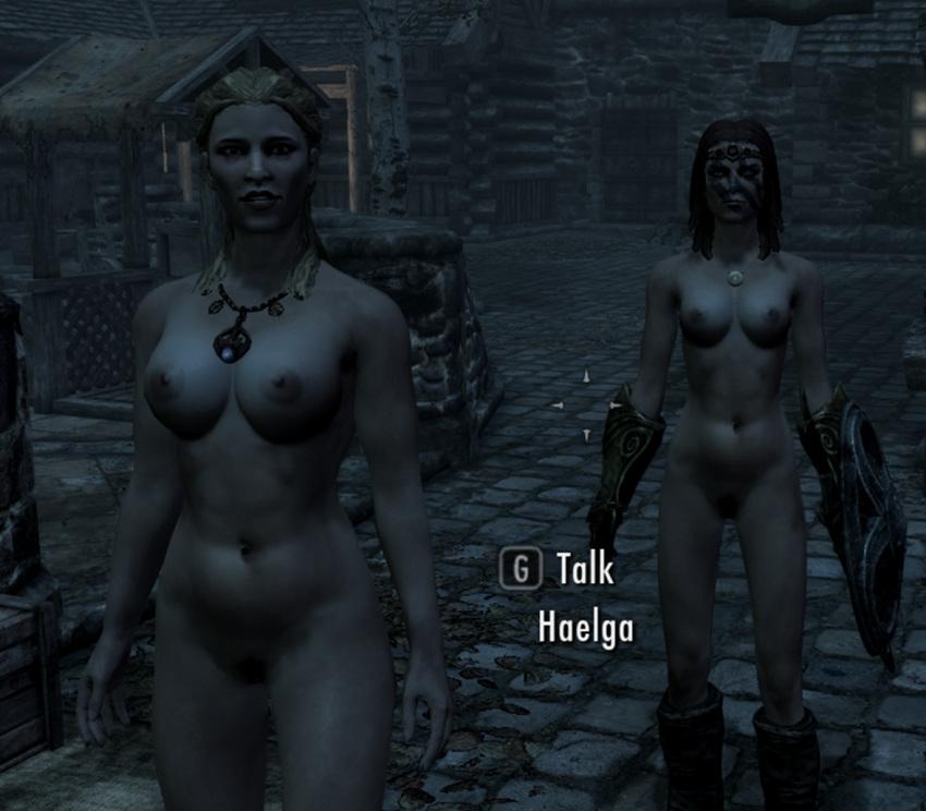 the huntress realm hilda royale Jojo horton hears a who