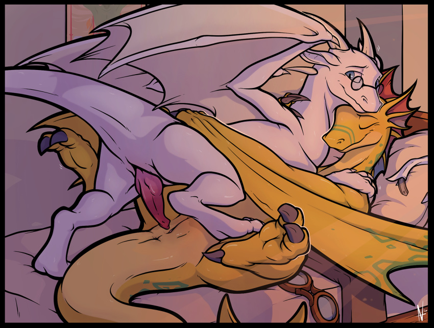 wings scaly nsfw angels with Trials in tainted space change log