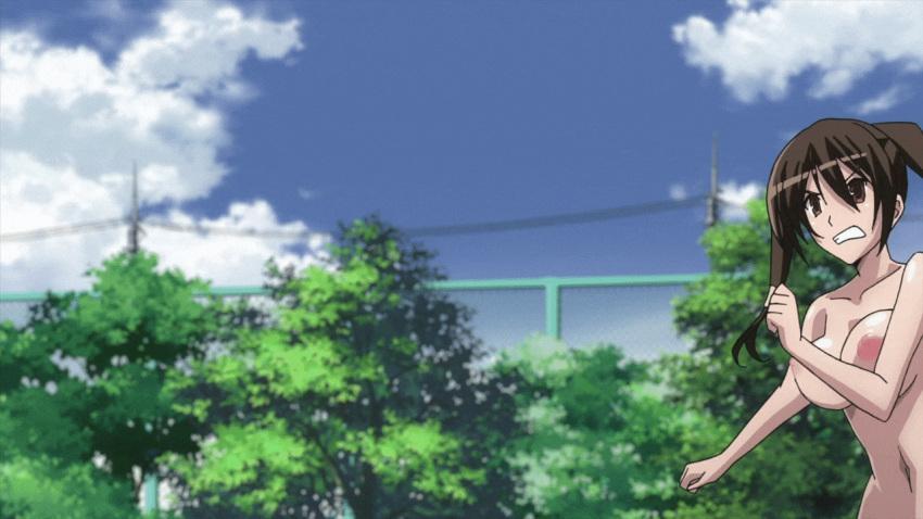 kenzen!_hentai_seikatsu_no_susume She carnage vs she venom