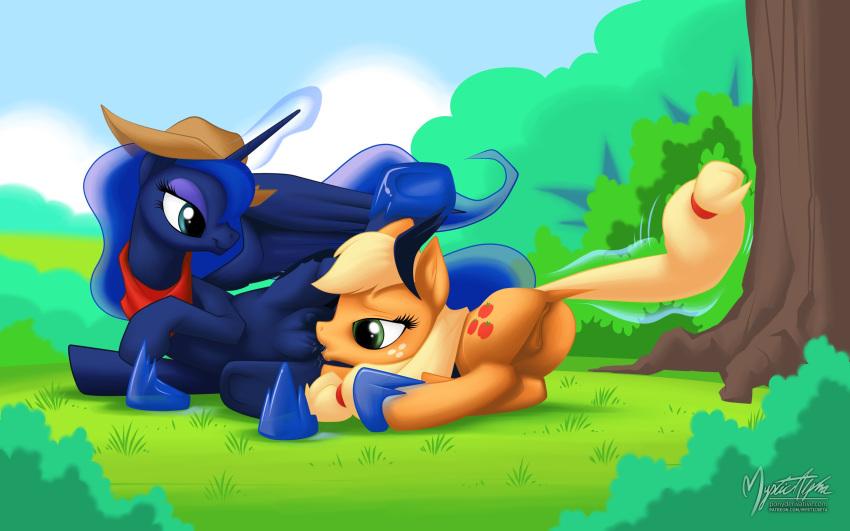little princess pony luna pictures my Lady midnight my hero academia
