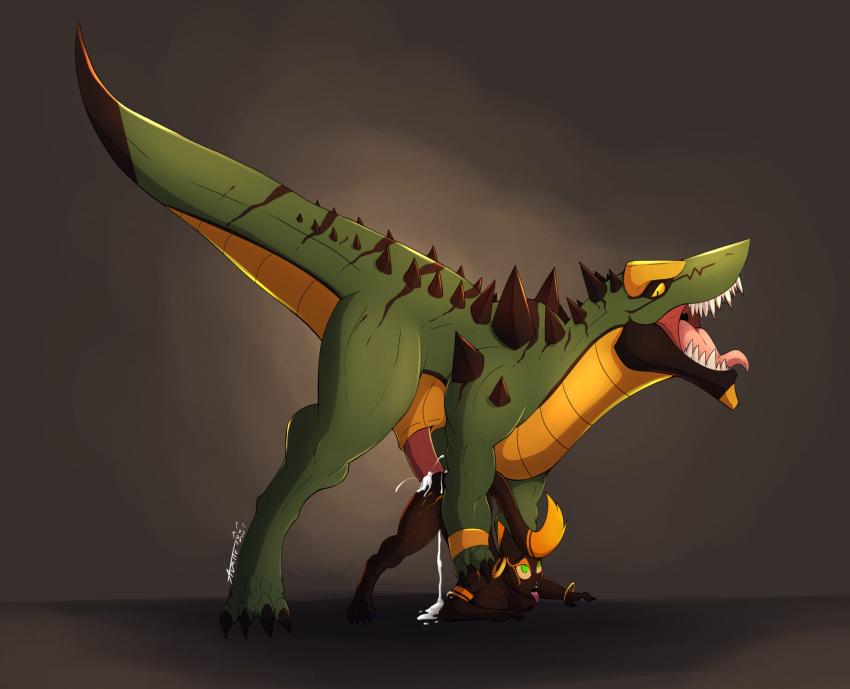 yee is from what dinosaur Ed edd n eddy victor