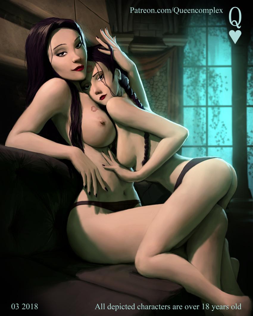 heroines of naked super artwork Monster musume no iru nichijou nudity
