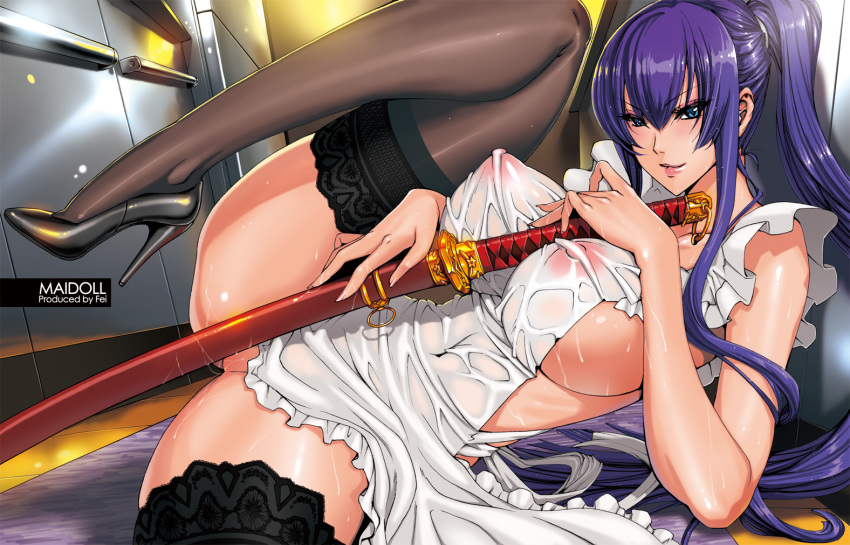 highschool of shizuka naked dead the Deathwing human form in game