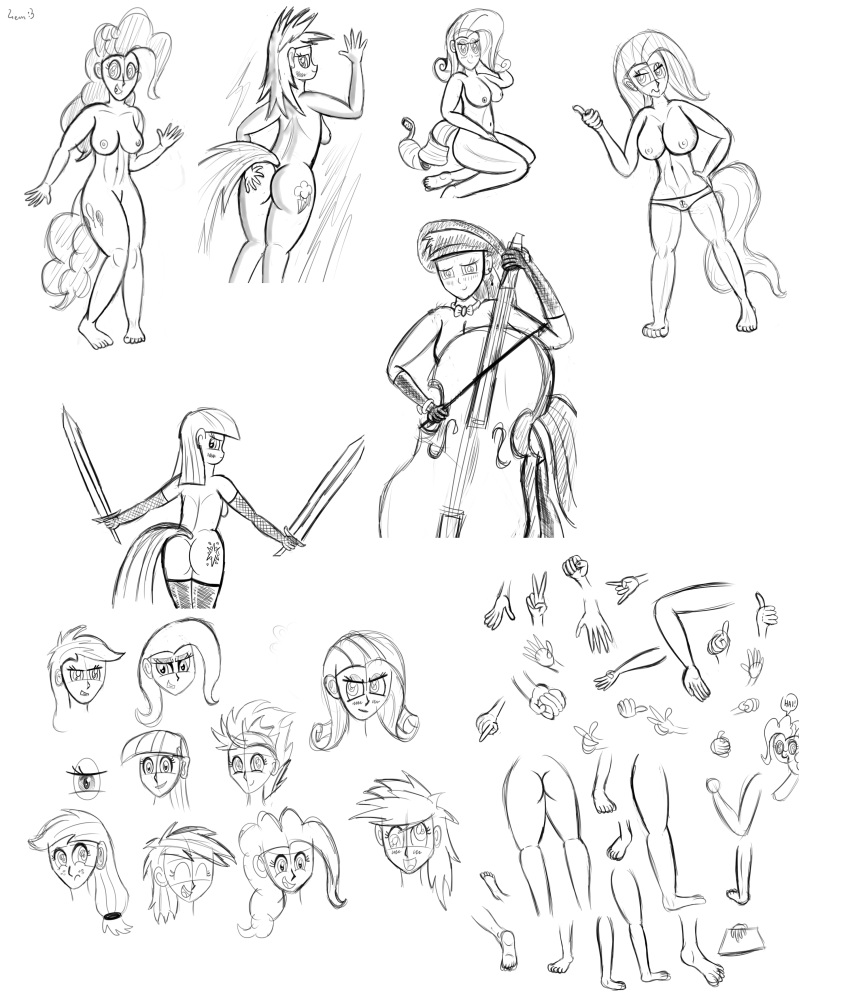 dash rainbow art fan mlp Vikings war of clans nude