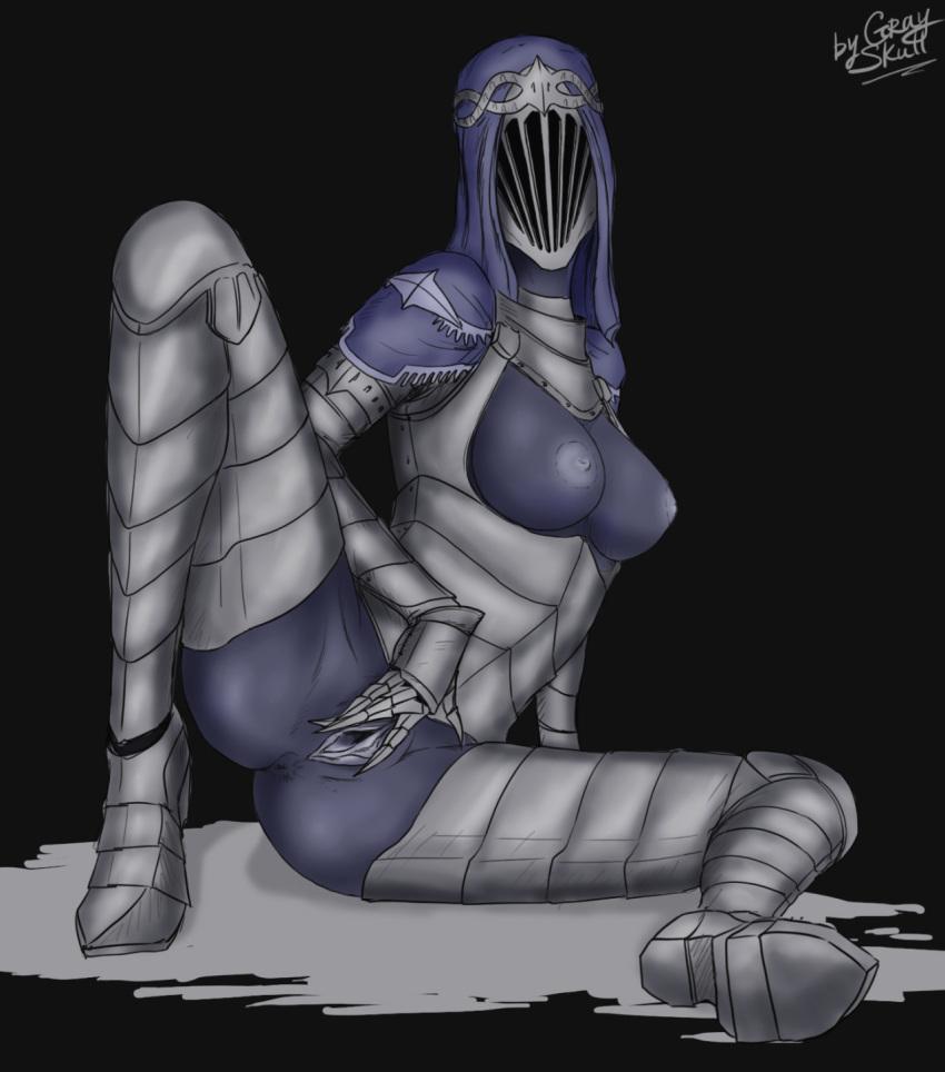 dark boreal 3 dancer souls Blood elf female death knight