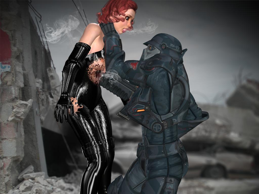 hentai widow johansson black scarlett King's bounty: armored princess